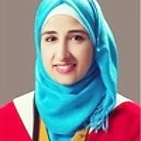Abeer Mohammed Shaheen