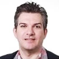 Adriano Menis Ferreira