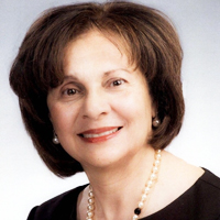 Judith Flores