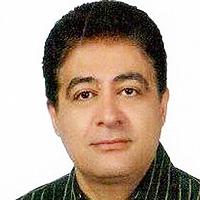 Seyed Afshin Shorofi