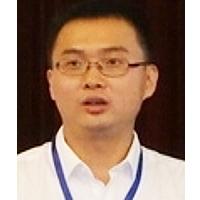 Xing Lin Feng